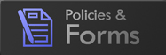 Policies & Forms