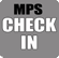Check in MPS