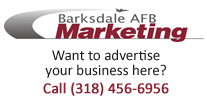 Advertise Here 1